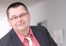Rechtsanwalt Martin Rupp