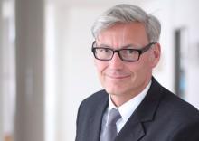 Rechtsanwalt Stefan Zipp