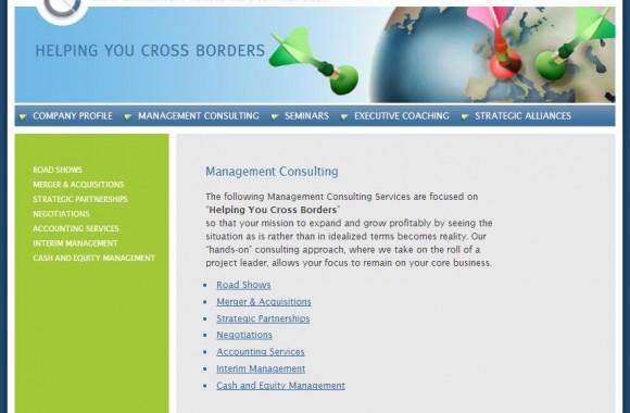 Gruns Management