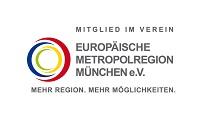 Europäische Metropolregion München