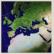 Kindesunterhalt und die Kaufkraftparität in Europa