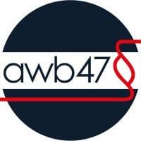 anwaltsbüro47 - Rechtsanwälte Fachanwälte