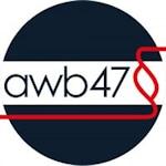 anwaltsbüro47 – Fachanwälte und Rechtsanwälte – Soforthilfe Logo