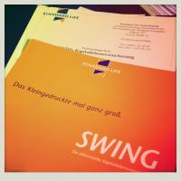 standard life swing kapitallebensversicherung