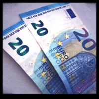 Verzugspauschale 40 Euro