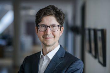 Adam Cofala - Rechtsanwalt