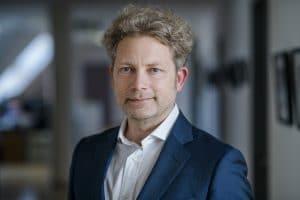 Alexander Meyer - Rechtsanwalt