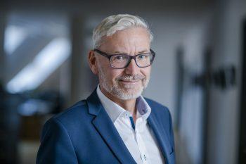 Stefan Zipp - Rechtsanwalt