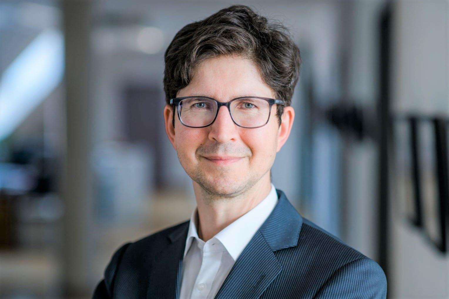 Adam Cofala - Fachanwalt für Arbeitsrecht